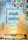 Biyolojik Elementler