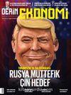 Derin Ekonomi Dergisi Sayı:21 Şubat 2017