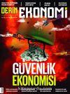 Derin Ekonomi Dergisi Sayı:22 Mart 2017