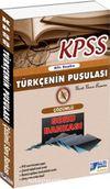2017 KPSS Türkçenin Pusulası Çözümlü Soru Bankası