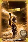 Percy Jackson ve Olimposlular Koleksiyon Seti (5 Kitap)