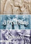 Düş Dünyamda Zenginleşen Afrodisias Öyküleri