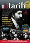 Fi Tarih Dergisi Sayı:3 Mart 2017