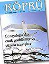 Köprü Üç Aylık Fikir Dergisi Bahar 2007 Sayı:98