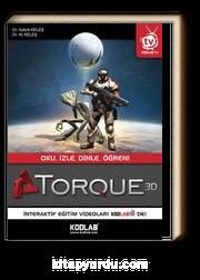Torque 3D
