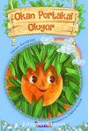 Okan Portakal Oluyor