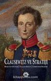 Clausewitz ve Strateji