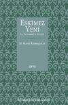 Eskimez Yeni  (Karton Kapak) & Hz. Peygamber'in Sünneti