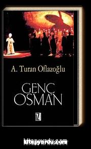Genç Osman