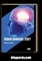 İnsan Bankası 2067