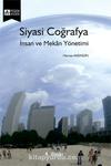 Siyasi Coğrafya & İnsan ve Mekan Yönetimi
