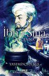 İbn-i Sina & Avicenna