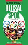 Ulusal Spor & Sporun Manifestosu