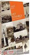 Hey İstanbul-1