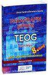 8. Sınıf TEOG Anlam Bilgisi Metot Anlatımlı Soru Bankası