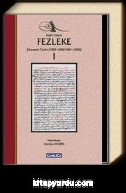 Fezleke 1 (Osmanlı Tarihi (1000-1065/1591-1655))