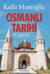 Osmanlı Tarihi 3. Cilt