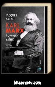 Karl Marx-Evrensel Zihin
