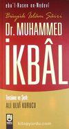 Büyük İslam Şairi Dr. Muhammed İkbal
