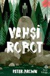Vahşi Robot