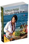 Refika'nın Mutfağı / Cooking New Istanbul Style