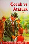 Çocuk ve Atatürk