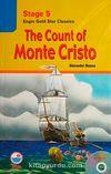 The Count of Monte Cristo / Starge-5 (Cd Ekli)