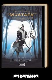 Yeni Osmanlı & 21.Mustafa'nın Amazon Maceraları