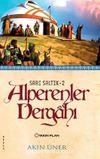 Alperenler Dergahı