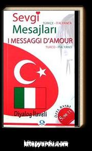 Sevgi Mesajları / I Messaggi D'amour (Diyalog İlaveli)