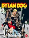 Dylan Dog Sayı 25 / Anka Kuşu