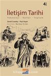 İletişim Tarihi & Teknoloji-Kültür-Toplum