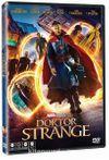 Doctor Strange - Doktor Strange (Dvd)