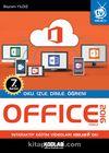 Office 2016 (Türkçe) & Oku, İzle, Dinle, Öğren!