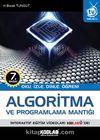 Algoritma ve Programlama Mantığı & Oku, İzle, Dinle Öğren