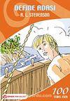 Define Adası / İlköğretim Okulları İçin 100 Temel Eser