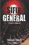 Sıfır General & Parola İnkılap