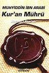 Kur'an Mührü/Hatmu'l Kur'an