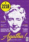 221B İki Aylık Polisiye Dergi Sayı:8 Mart-Nisan 2017