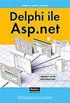 Delphi ile Asp.net