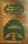 Çağlar Boyu İslam Fıkhı & Sorulu Cevaplı (2 Cilt)
