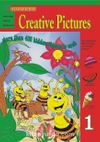 Creative Pictures (2 Kitap)