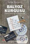 Balyoz Kurgusu & Dijital Terör ile 15 Temmuz'a
