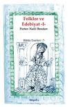 Folklor ve Edebiyat 1