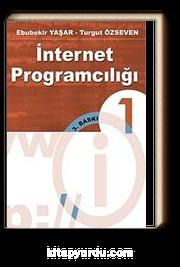 İnternet Programcılığı-1