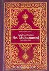 Allah'ın Resülü Hz. Muhammed