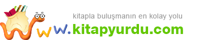 kitapyurdu.com