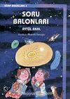 Soru Balonları & Kitap Masalları-3