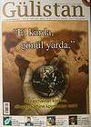 Gülistan/İlim Fikir ve Kültür Dergisi/Yıl:9/Sayı:83/Kasım/2007