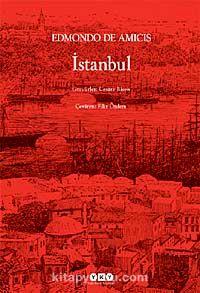 İstanbul / Edmondo de Amicis - Edmondo De Amicis pdf epub